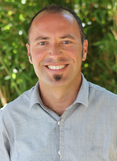David Foucher