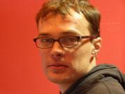 Denis Peltier