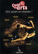 Brochure de la saison 2017-2018