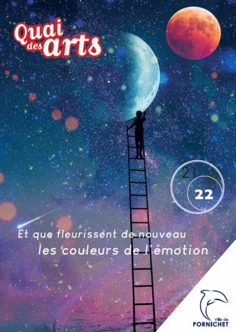 couv21-22
